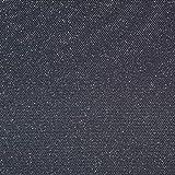 Zoom IMG-1 eastpak padded pak r zaino