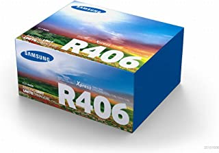 Best Samsung CLT-R406 Imaging Unit Black for CLP-365W, C410W, 3305W; Xpress, C460FW Review