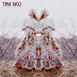 Fastland - Tina Dico