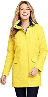 Best yellow jacket classic Reviews