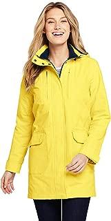 yellow jacket classic