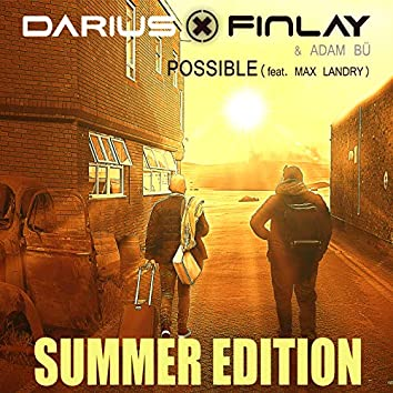 Possible (Summer Edition)