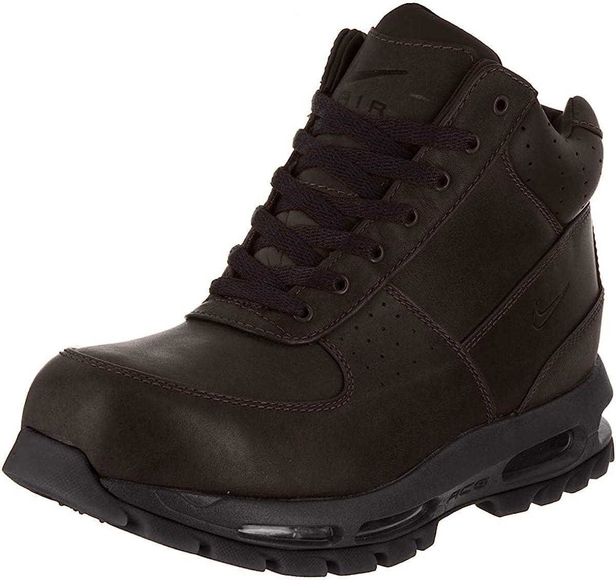 Nike Men's Air Max Goadome 2013 Boots