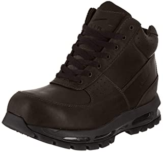 Acg Nike Boots For Men