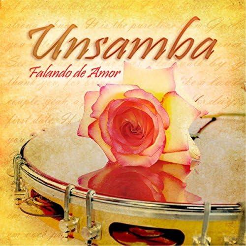 Unsamba