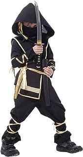 Best authentic kung fu uniform Reviews