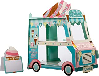Best ice cream picnic Reviews