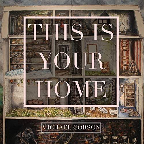 Michael Corson