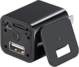 Best camera in usb charger Reviews
