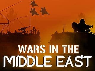 Best six day war battle for jerusalem Reviews