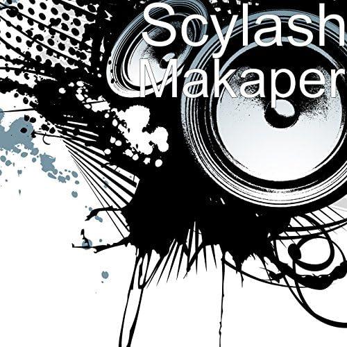 Scylash