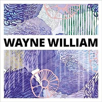 Wayne William