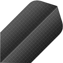 Wolfram unterschiedliche Griffzonen und Einkerbungen machen dieses Premium Dartset aus 90 /% Tungsten ideal um Ihren Wurfstil zu finden und zu optimieren. Dot Steel Dart individuell