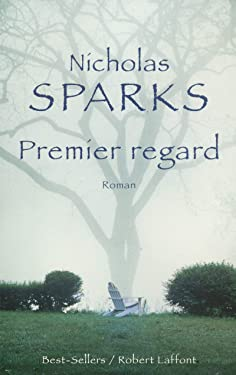Premier regard (Best-sellers) (French Edition)