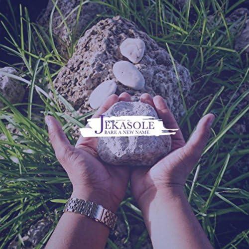 Jekasole