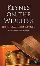 Best j maynard keynes Reviews