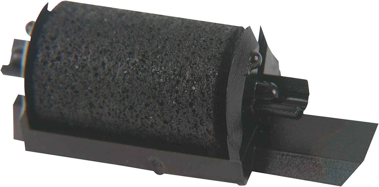 Porelon 11202 PR40 Calculator Black Roll Ink 1-Pack Factory Translated outlet