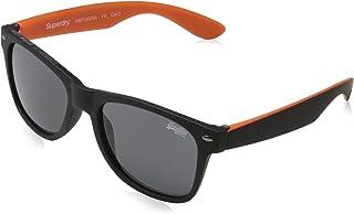 Superdry - Newfare gafas de sol para Hombre