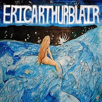 Ericarthurblair