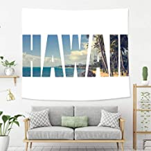 Best hawaiian word for creative Reviews