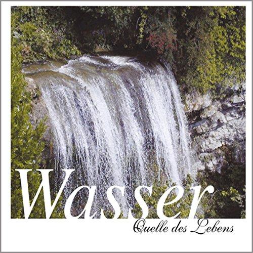 Wasser Titelbild