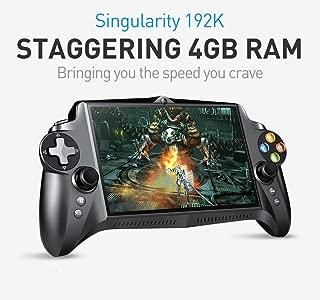 JXD S192K Singularity [2019 June Update- Support Google Store] 7
