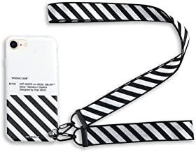 Best off white phone case iphone 6 plus Reviews
