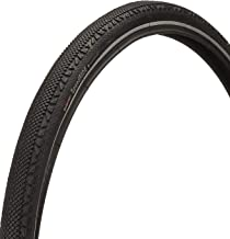 Continental Speed Ride Urban Bicycle Tire - Wire Bead