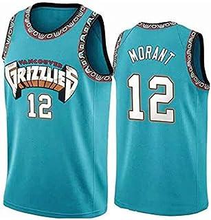 NBALL-TT Camisetas De Baloncesto Lakers # 33 Kareem Abdul-Jabbar Vestir De Las Tapas De Malla Bordado Baloncesto Baloncesto Swingman Jersey Deportes,S