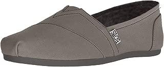 bob barker shoes