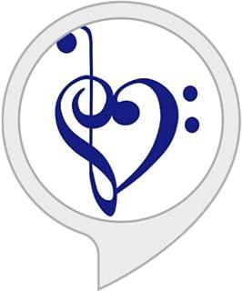 Mystical Music