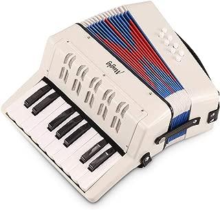 accordion valves