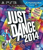 Just Dance 2014 (輸入版:北米) - PS3