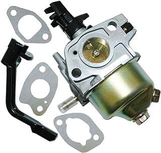 J2XCO 2000 W 2200 W 2500 W 2800 W 3000 W 3500 W 3250 W 3750 W 3800 W 4000 W Generator..