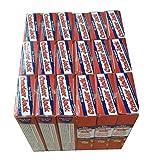 Cracker Jacks Boxes Original 18 Packs of 1 Oz Caramel Coated Popcorn & Peanuts Prize in Every Box