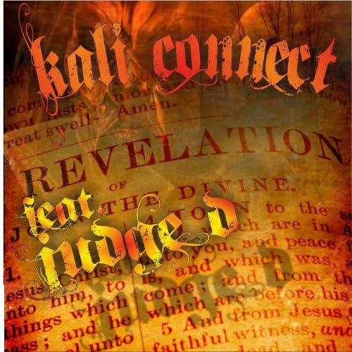 Kali Connect