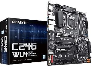 Best gigabyte uefi dual bios motherboard Reviews