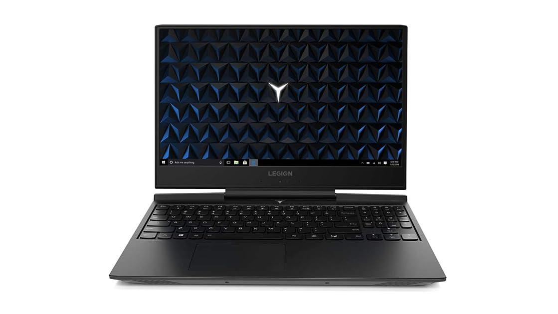 Lenovo Legion Y7000 Gaming Laptop, 15.6