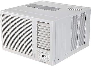 Dimplex 2.7kW Window Box Air Conditioner (DCB09C)