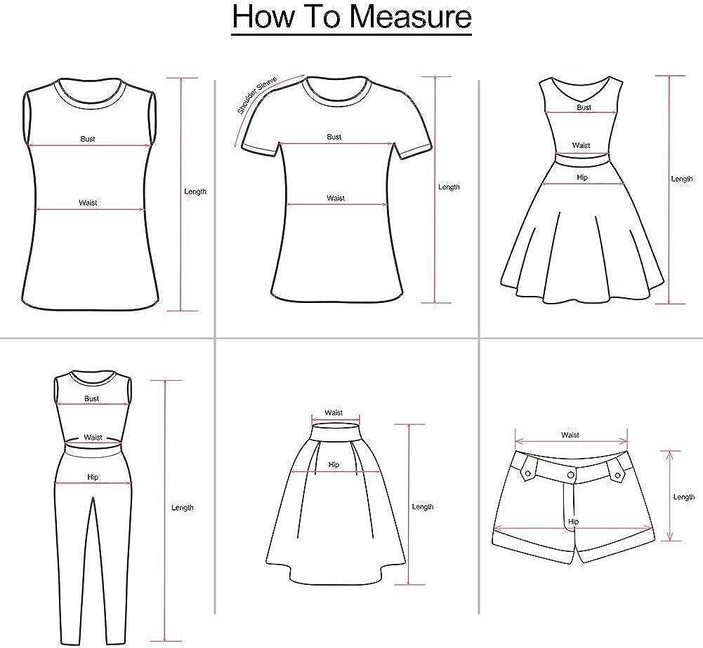 AODONG Women Sweatshirt Plus Size,Womens Colorblock Sweatshirt Long Sleeve Tie Dye Printed Loose Pullover Sweatshirt Top