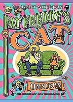 Fat Freddys Cat Omnibus