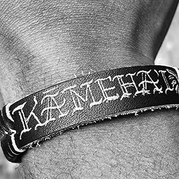 Kameha'i