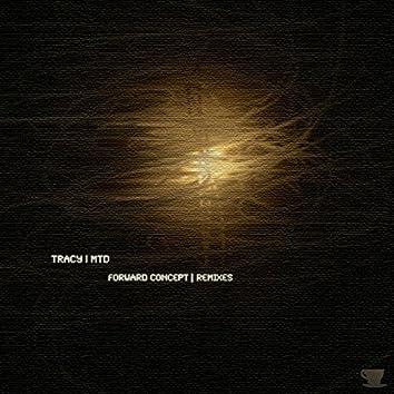 Forward Concept Remixes