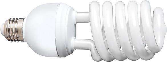 Brennenstuhl Spaarlamp spiraalvorm 40W E27, 1171760