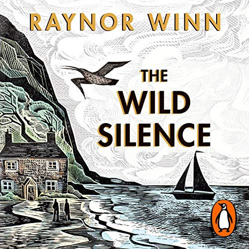 The Wild Silence cover art