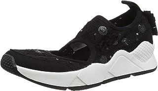 Shoes Stella Lace, Sandalias con Punta Cerrada para Mujer