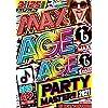 洋楽 DVD 話題の新曲総なめ 3枚組 フルPV 125曲 神級パーティーベスト Age Age Party Master 2021 - DJ Beat Controls 3DVD パーティー中のBGMに アガり狂える2021最新ベスト