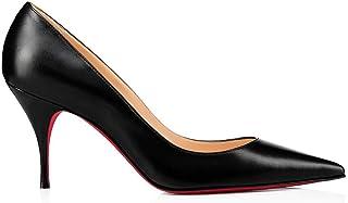 magasin en ligne d26a3 227b9 Amazon.fr : louboutin - 37 / Escarpins / Chaussures femme ...