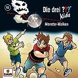 063/Monster-Wolken - Die Drei ??? Kids