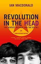 Macdonald, I: Revolution In The Head